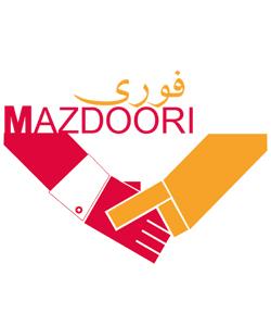 Fori Mazdoori